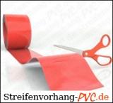 Schweißerschutz PVC Meterware