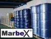 PVC Rollen aus dem Marbex Lager
