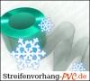 PVC Rolle TK 50m 200x2 mm