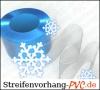 PVC - Rolle Kühlhaus 25m 300x3mm